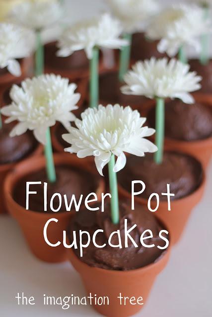Visit Settle Settle Flowerpot Festival